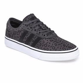 Zapatillas adidas Urbanas Original Adi Ease