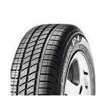 **frete Gratis** Pneu 175/70 R14 Pirelli Cinturato P4 Novo