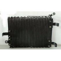 Condensador Ar Condicionado Gol/ Parati/ Saveiro G2/ G3/ G4