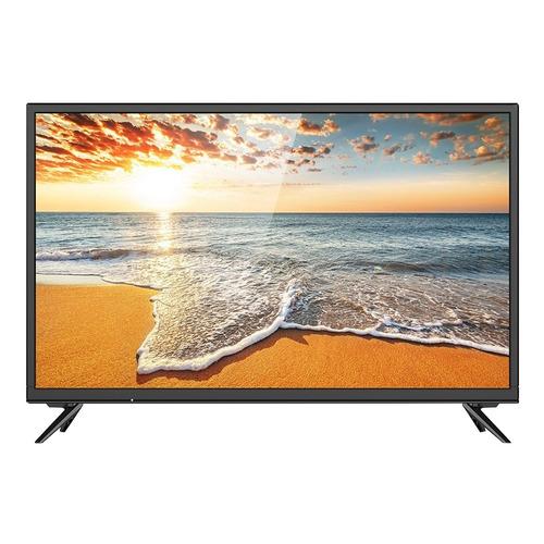 """Smart TV BGH B3219K5 LED HD 32"""" 220V"""