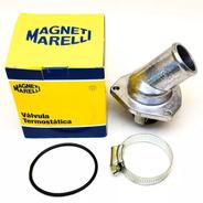 Valvula Termostatica S-10 Blazer 2.2 / 2.4 Gasol/flex