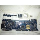 Dell Xpsm-2010 Motherboard # Cg571 Nuevo