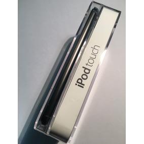 Ipod Touch 32 Gb Gris Nuevo Mkj02lz/a