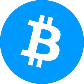 Bitcoin 0,01 Btc Menor Preço Somente Boleto Leia O Anúncio