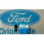 Sensor Valvula Pedal Freno Fiesta 1.6 Ford Ka Y Ecosport 1.6
