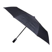 Paraguas Corto Mujer Pierre Cardin 22´´ Automatico 61.p4022