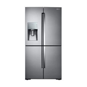 Refrigerador Samsung 690 Lts Rf28k