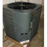 Aire Acondicionado Piso Techo 5 Toneladas 60000 Btu