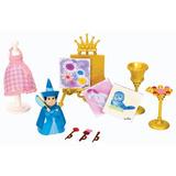 Princesa Sofia Muñeca De Disney/ Set De Clase De Arte!!!
