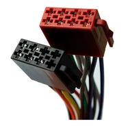 Chicote Conector (fic) Iso - Femea - Universal