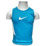 9 Camisas Infantil Nike Camiseta Regata Bebe Criança Menino