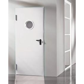Mirilla para puerta de cocina en mercado libre m xico - Amortiguador puerta cocina ...