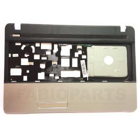 Carcaça Superior Acer Aspire E1-571 E1-571-6451 E1-531-2802