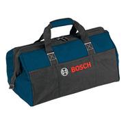 Bolsa Lona Para Ferramentas 19''  Bosch