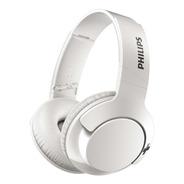 Fone De Ouvido Sem Fio Philips Bass+ Shb3175 Bluetooth