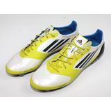Tacos adidas F50 Adizero Trx Fg Profesionales