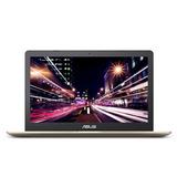 Asus Vivobook M580vd-eb76