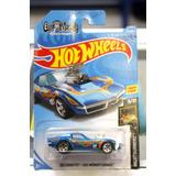 Hot Wheels 68