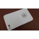 Lg Pocket Photo Pd233. Impresora Portatil Termica