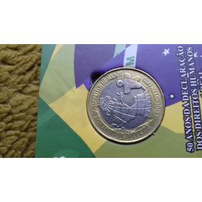 Álbum Circu. Olimpiadas Direitos Humanos 1998 Bandeira 2012