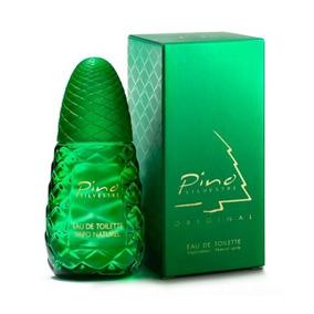 Perfume Pino Silvestre Masculino 125ml Edt Original Lacrado