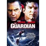 Dvd Guardianes De Altamar ( The Guardian ) 2006 - Andrew Dav