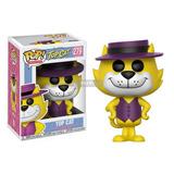 Funko Pop Hanna Barbera Don Gato