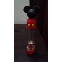 Tubos Golosineros Mickey Mouse / Ideal Souvenir / Candy Bar