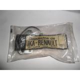 Ika Renault Respuesto Platino R12 Reno 12