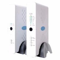 Transmissor Sem Fio Wireless Hdmi Video Componente Vga Rca