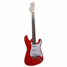 Guitarra Eléctrica , Más El Cable