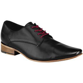 6a099e9ef58 Zapatos Hombre Vestir - Santini de Hombre en Distrito Federal en ...