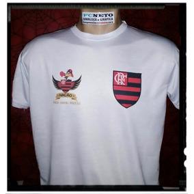 243bdb2ec9 Camisetas Manga Curta Tamanho Egg para Masculino em Itaquaquecetuba ...