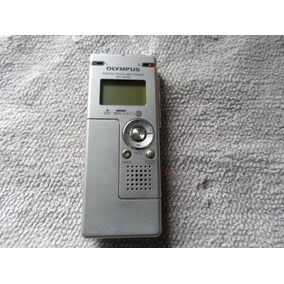Olympus Ws-300m 256 Mb Digital Voice Recorder And Music Play