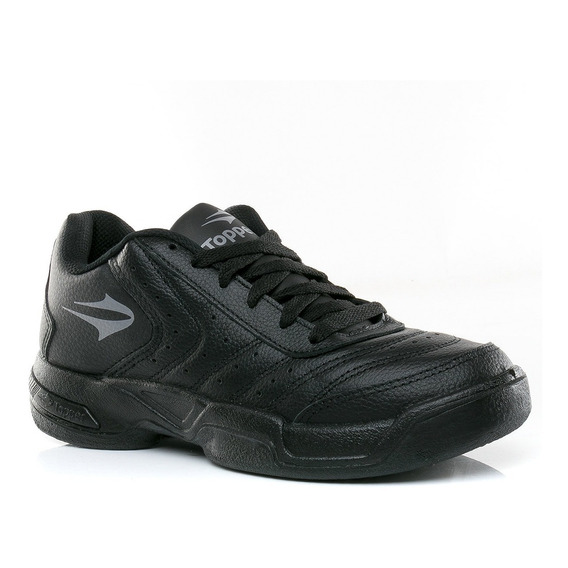Zapatillas Game Over Iii Topper Team Sport Tienda Oficial