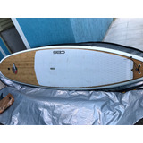 Cbs Surf - Stand Up Paddle - Bambu