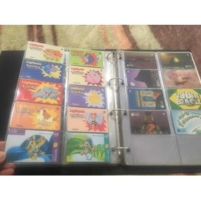 5000 Cartões Telefônicos Coleção Particular Com Muitos De Bt