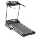 Cinta Magnetica Olmo Fitness 31