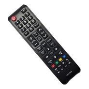 Control Remoto Para Smart Tv Samsung
