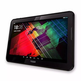 Tablet Pc 9.7 Pulgadas Intel 1.2ghz 8gb Android 4.0 Wifi !!!