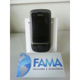 Celular Nokia C2 05 - Vivo