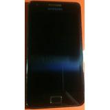 Vendo O Cambio Samsung Galaxy S2 I9100