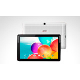 Tablet Overtech 7 Soyi S701 Hd Multitouch Camara Quad Core