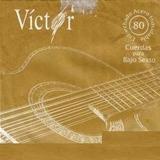 Cuerda Bajo Sexto Victor 2a.ac 036