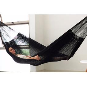 Hamacas Mayas Temáticas Tamaño Individual - Envío Gratis -