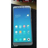 Xiaomi Redmi 5 3gb 32gb No A1 Note...