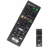 Repõe Controle Blu-ray Bdp-s350 Bdp-s360 Bdp-s270 Bdp-s370