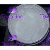 Blanco Super- Tinta Textil Acuosa X 1k. Texo Line