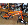 Bicicleta Monaco Bmx Cross Light Aro 20 - 2016/2017