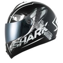 Capacete Shark S600 Kwk